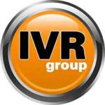 IVR-Group logo