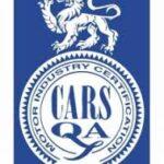 CARS QA