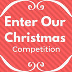 🎅CHRISTMAS COMPETITION🎅